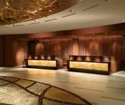 hotel chicago marriott o u0027hare rosemont il booking com