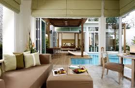 hotel interior designers in chennai u2013 stark interiors