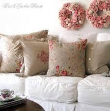 printed sofa slipcovers foter