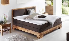 Schlafzimmer Mit Boxspringbetten Schlafkultur Und Schlafkomfort Fey Coventry Boxspringbett 160x200 200x220 Perfekt Schlafen De
