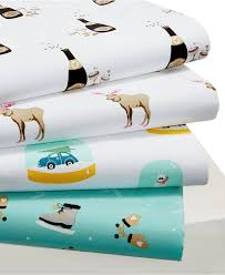 Softest Affordable Sheets by Bedroom Cheap Flannel Sheets Queen And Christmas Flannel Sheets