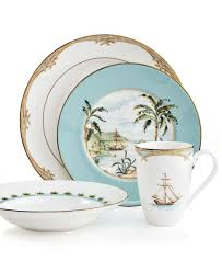 lenox dinnerware lenox dinnerware melli mello isabelle floral