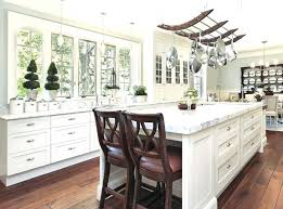 kitchen island pot rack lighting kitchen island kitchen island pot rack rural with hanging lighting