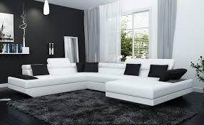 canapé design d angle canapé d angle design au meilleurs prix livraison gratuite