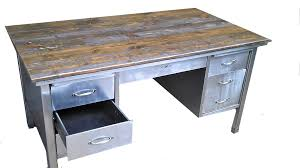 different types of desks steel top desk rpisite com