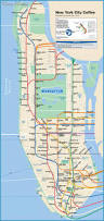 New York Maps by New York Map Manhattan Travel Map Vacations Travelsfinders Com