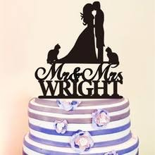 family cake topper promotion shop for promotional family cake