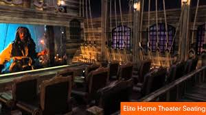 movie theater themed home decor 100 movie theater home decor top 25 best movie room