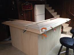 Bar Top Pictures by John Everson Dark Arts Blog Archive Diy U2013 How To Build Your