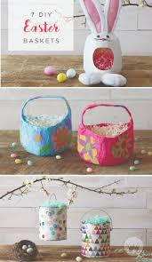 297 best easter images on pinterest easter baskets easter ideas
