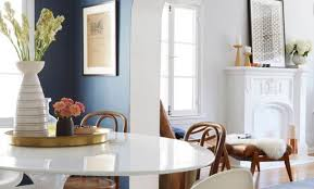dining room table makeover ideas dining dining room makeover ideas amazing beautiful dining room