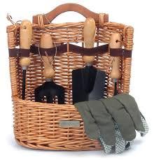 best picnic basket 298 best picnic baskets images on picnic baskets