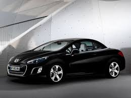 new peugeot cars for sale in usa 10 south of the border cars you can t buy in the usa peugeot