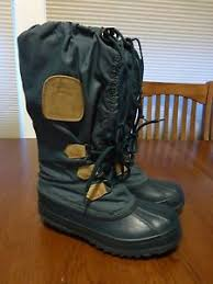 s winter hiking boots canada s winter boots canada mount mercy