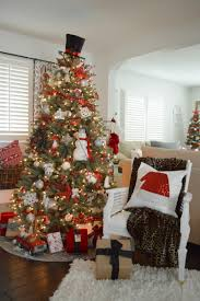 decorating balsam hill artificial christmas trees reviews