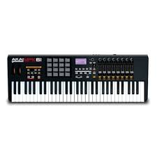 amazon black friday midi keyboards sale 28 best midi keyboards images on pinterest midi keyboard m