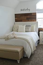 joss and main bedroom classy joss and main bedding for stylish comforter sets