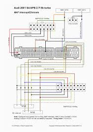 peugeot 307 radio wiring colours and renault trafic diagram