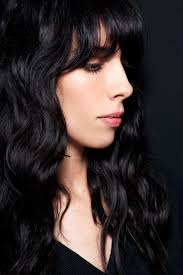 lighten you dyed black hair naturally 10 things to know before you dye your hair dark stylecaster