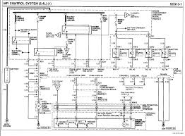 hyundai elantra gls wiring diagram with blueprint images 5246
