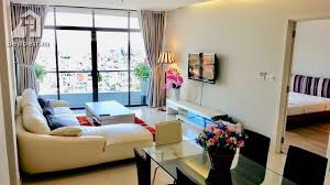 apartment pics service apartment for rent near tan son nhat airport