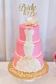 best 25 bridal shower cakes ideas only on pinterest bridal