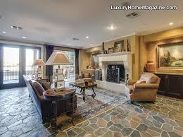 Luxury Home Decor Magazines 107 Best Lhm Loft Condo Penthouses Luxury Home Magazine