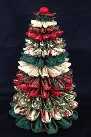 folded fabric ornaments crafts extraordinary
