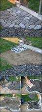 Cobblestone Molds For Sale by 104 Best Pathways U0026 Stones For Ground Images On Pinterest