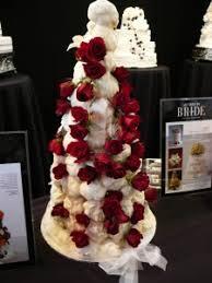 wedding cakes weddings events