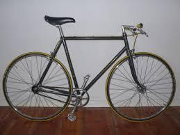 peugeot bike vintage custom vintage santucci cycles