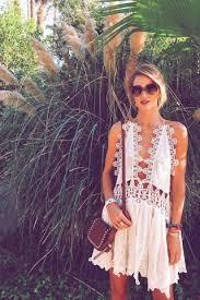 robe mariã e bohã me chic 28 best boho chic summer style 2016 images on clothing