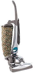 Rug Doctor Repair Center Carpet Cleaning Cleaner Carpet And Upholstery Com