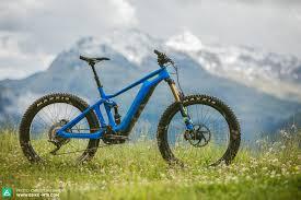 bmc trailfox amp ltd review u2013 a swiss delicacy e mountainbike