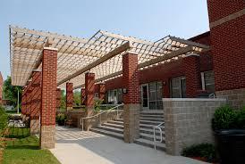 Barnes And Noble Elizabethtown Ky Campbellsville University Heilman Student Complex Campbellsville