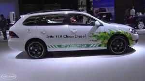 2010 volkswagen jetta overview cars com