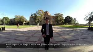 Best Video Resume Sites by Resume Video Paul Pena Youtube