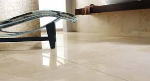Porcelain Kitchen Floor Tiles Kitchen Floor Tiles Ceramic Or Porcelain Morespoons 5c0829a18d65