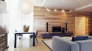wohnzimmer gestalten tapeten tapete in holzoptik 24 effektvolle wandgestaltungsideen
