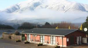 river motels best price on owen river tavern motels in murchison reviews