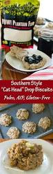 best 25 cat head biscuits ideas on pinterest southern biscuits
