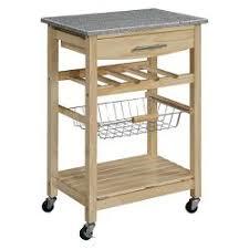 kitchen cart island kitchen carts islands target