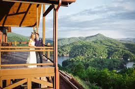 Georgia travel clubs images Grace jamie clayton georgia waterfall club wedding diana jpg