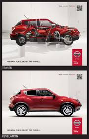 nissan midnight edition commercial mom best 25 nissan juke 2012 ideas on pinterest nissan juke used
