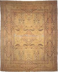 Antique Rugs Atlanta Decor Rugs Atlanta Ga And Oushak Rugs