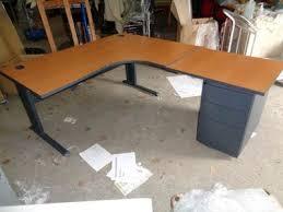 bureau d occasion mobilier de bureau d occasion alebureau mobilier de bureau d