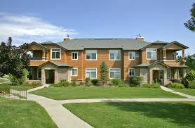 20 best apartments for rent in highlands ranch from 1 100