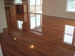cheap kitchen floor ideas 16 affordable kitchen flooring hobbylobbys info