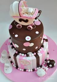 baby carriage cake baby carriage cake cakecentral