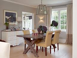 Casual Dining Room Dining Room With A Casual Style Casual Dining Rooms Room